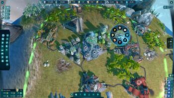 Screenshot6 - Imagine Earth