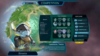 Screenshot3 - Imagine Earth