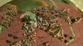 Screenshot8 - Imagine Earth