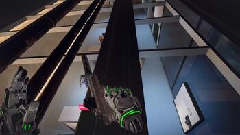 Screenshot7 - Espire 1: VR Operative