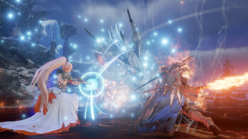Screenshot3 - Tales of Arise