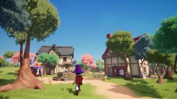 Screenshot7 - Alchemy Garden