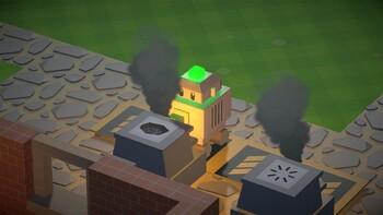 Screenshot10 - Autonauts