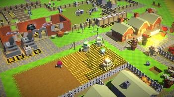 Screenshot1 - Autonauts