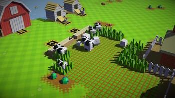 Screenshot5 - Autonauts