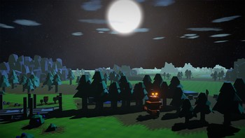 Screenshot6 - Autonauts