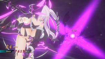 Screenshot8 - Dragon Star Varnir