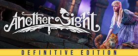 Another Sight - Definitive Edition