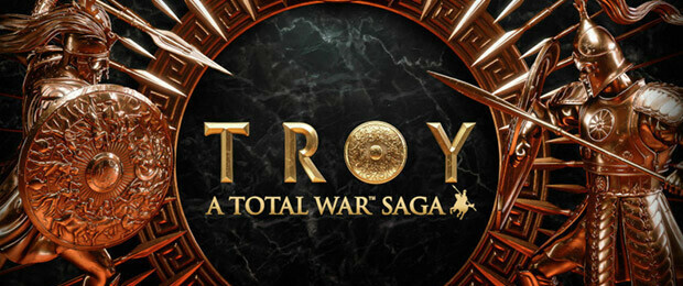 Trailer du jeu Total War Saga: Troy
