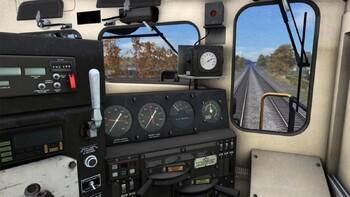 Screenshot3 - Train Simulator 2020