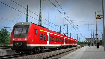 Screenshot7 - Train Simulator 2020