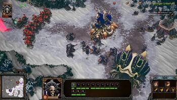 Screenshot1 - A Year Of Rain - Supporter Pack