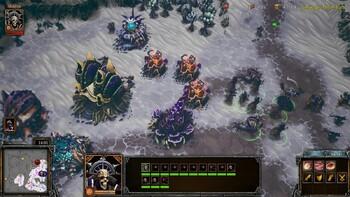 Screenshot9 - A Year Of Rain - Supporter Pack