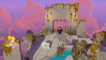 Screenshot2 - Felix The Reaper