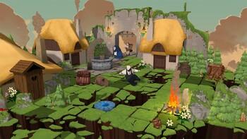 Screenshot4 - Felix The Reaper