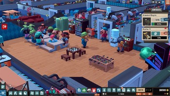 Screenshot9 - Little Big Workshop