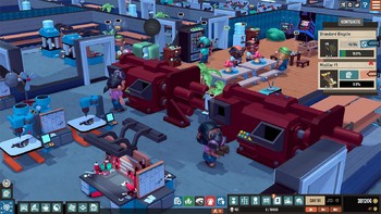 Screenshot3 - Little Big Workshop