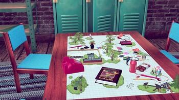 Screenshot1 - Little Big Workshop