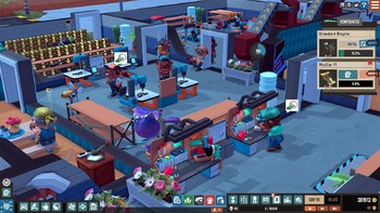Screenshot5 - Little Big Workshop