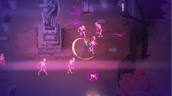 Screenshot7 - Crossing Souls
