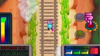 Screenshot8 - Crossing Souls