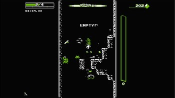 Screenshot6 - Downwell