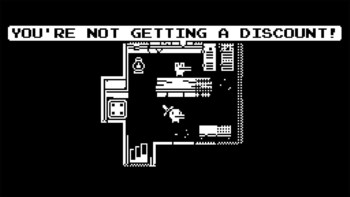 Screenshot10 - Minit
