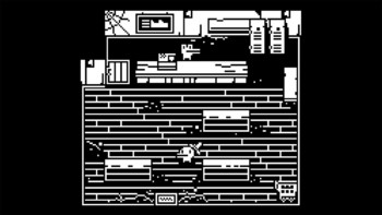 Screenshot1 - Minit