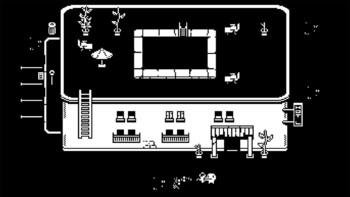 Screenshot2 - Minit