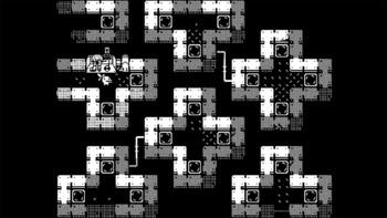 Screenshot3 - Minit