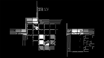 Screenshot4 - Minit