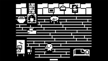 Screenshot5 - Minit