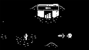 Screenshot6 - Minit