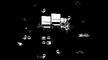 Screenshot7 - Minit