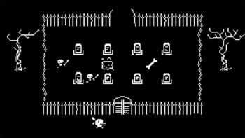 Screenshot8 - Minit