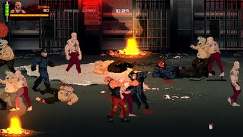 Screenshot9 - Mother Russia Bleeds