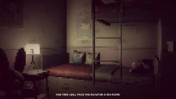 Screenshot1 - Dark Veer