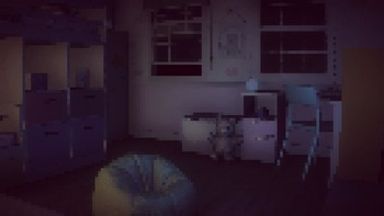 Screenshot2 - Dark Veer