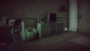 Screenshot3 - Dark Veer