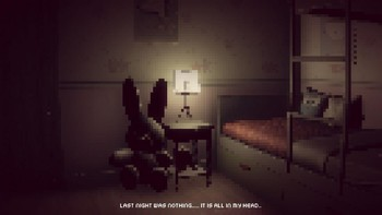 Screenshot4 - Dark Veer
