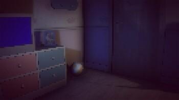 Screenshot5 - Dark Veer