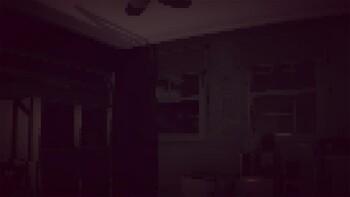 Screenshot6 - Dark Veer