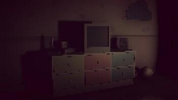 Screenshot7 - Dark Veer