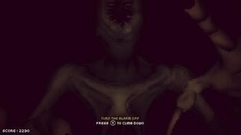 Screenshot8 - Dark Veer