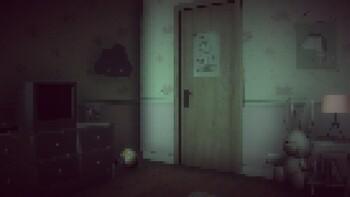 Screenshot9 - Dark Veer