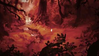 Screenshot2 - The Wanderer: Frankenstein's Creature