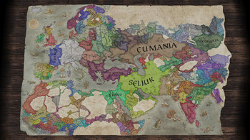 Screenshot2 - Crusader Kings III