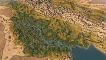 Screenshot4 - Crusader Kings III