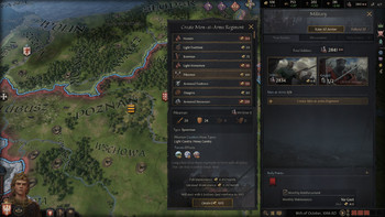 Screenshot3 - Crusader Kings III