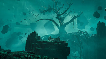 Screenshot10 - Chernobylite